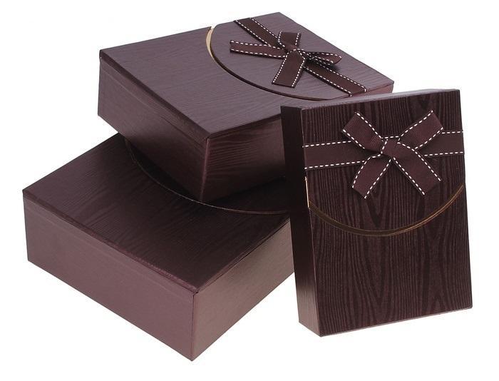Недорогие подарки для гостей